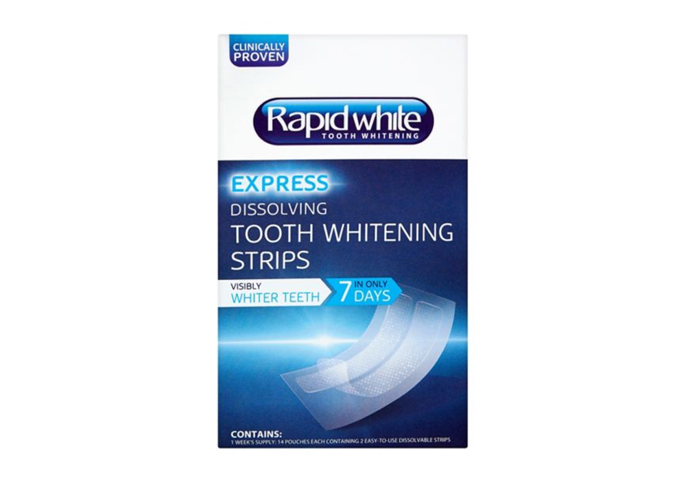 Teeth Whitening Kits That Ll Give You A Hollywood Worthy Smile