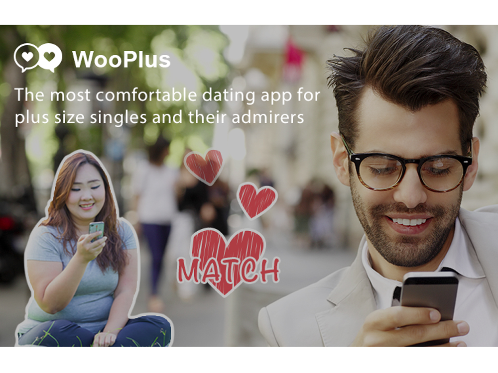Dating-apps in australien verwendet