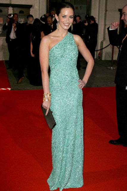 Emily Blunt Fashion | Emily Blunt Photos | Emily Blunt Style