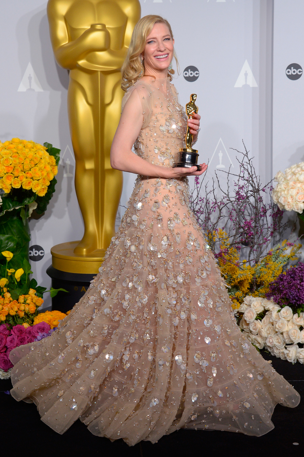 17 Of The Most Expensive Dresses Of All Time