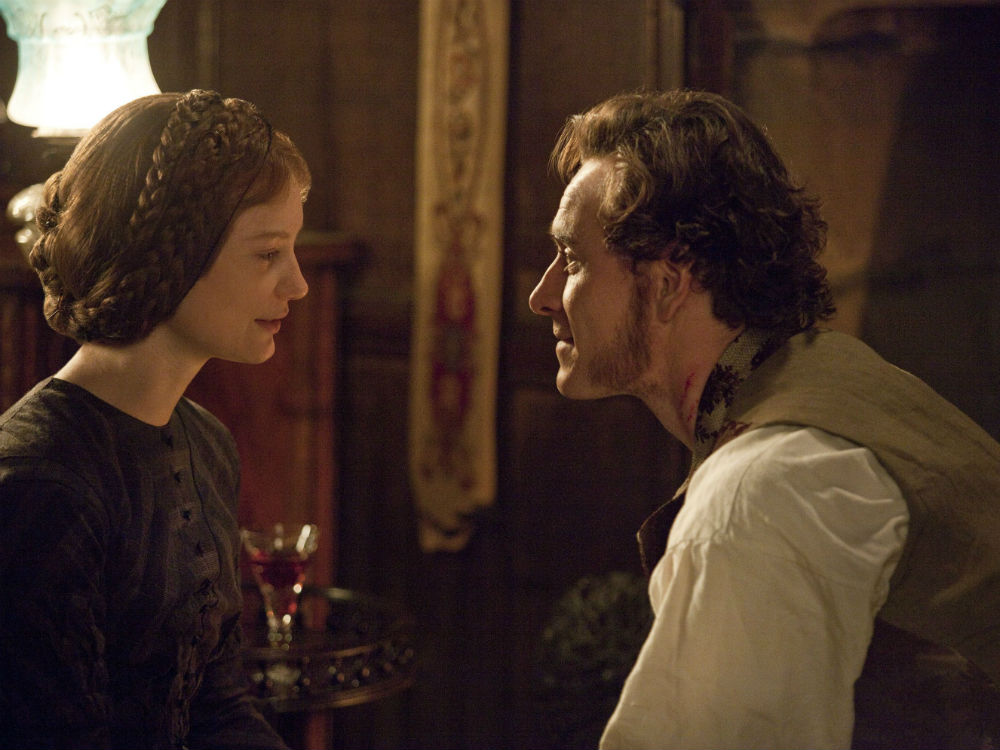 jane eyre and upward mobility There is something in that, charlotte brontë's jane eyre famously  hate were  both manifestations of anxiety about the social mobility that the governess.