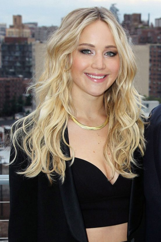 Hair extensions everything you need to know pmusecretfo Image collections