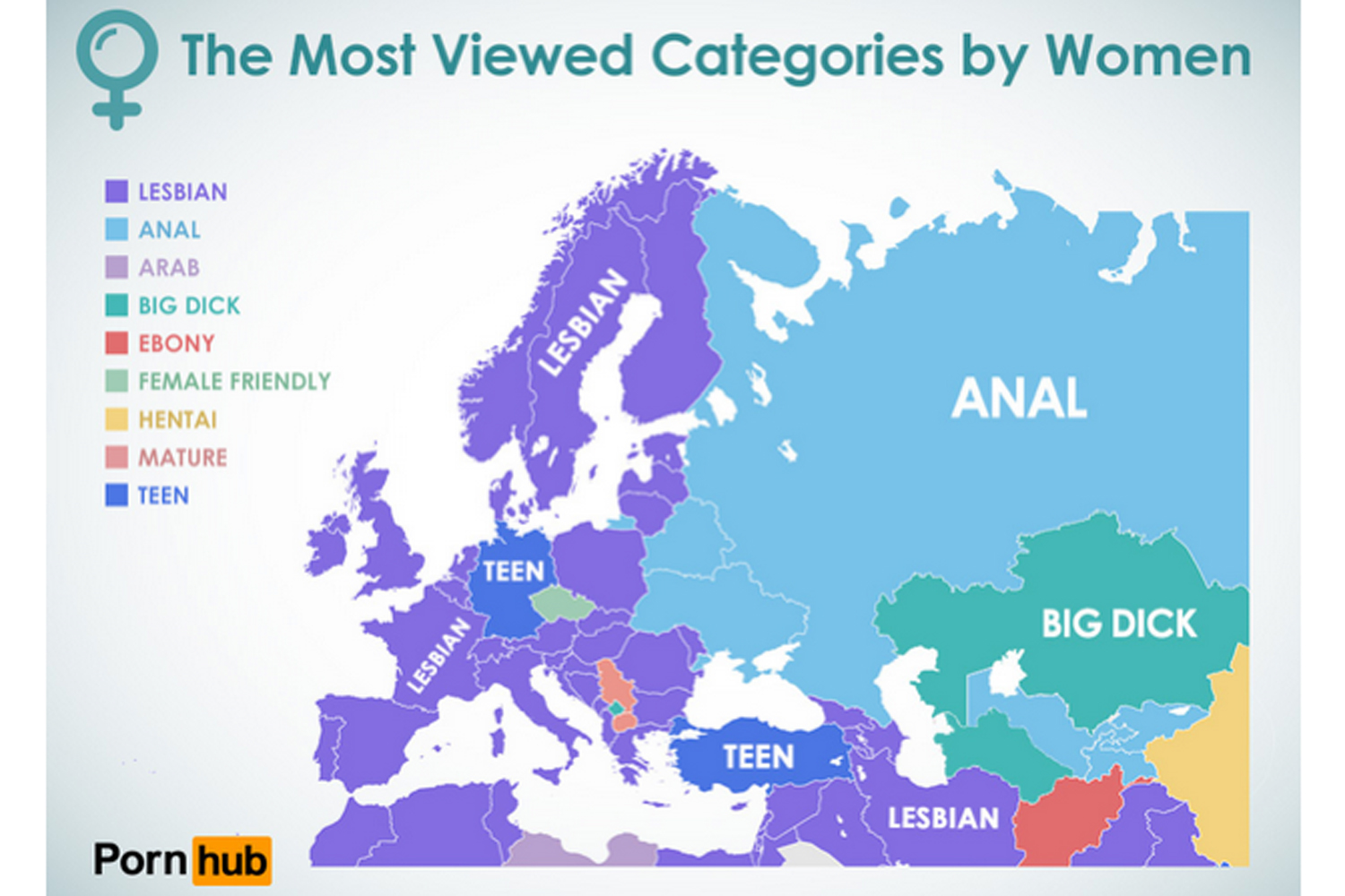 porn sites from other countries