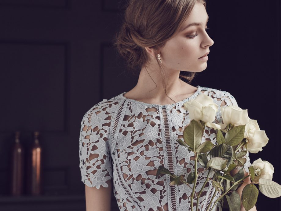 724ba657d9d Be The Best Dressed Guest With The Reiss Wedding Shop