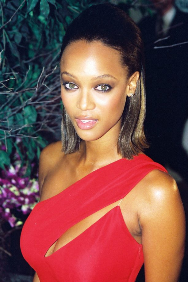 13 Beauty Icons Who Are Taking The World By Storm ...