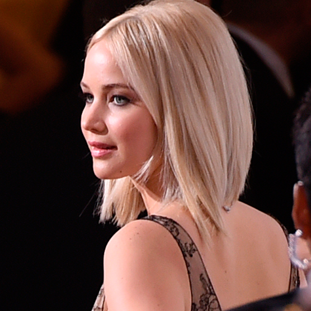 Jennifer Lawrence Haircut 2015 Hair Color Ideas And Styles For 2018