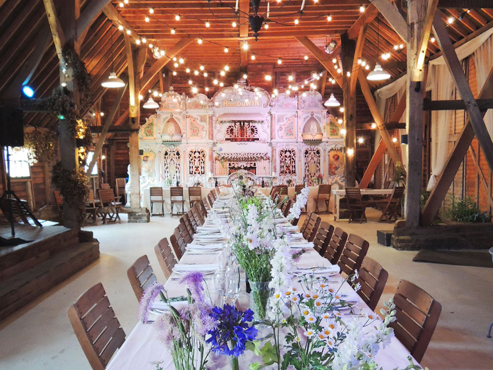 Wedding Venues Your Plete To Getting It All Right
