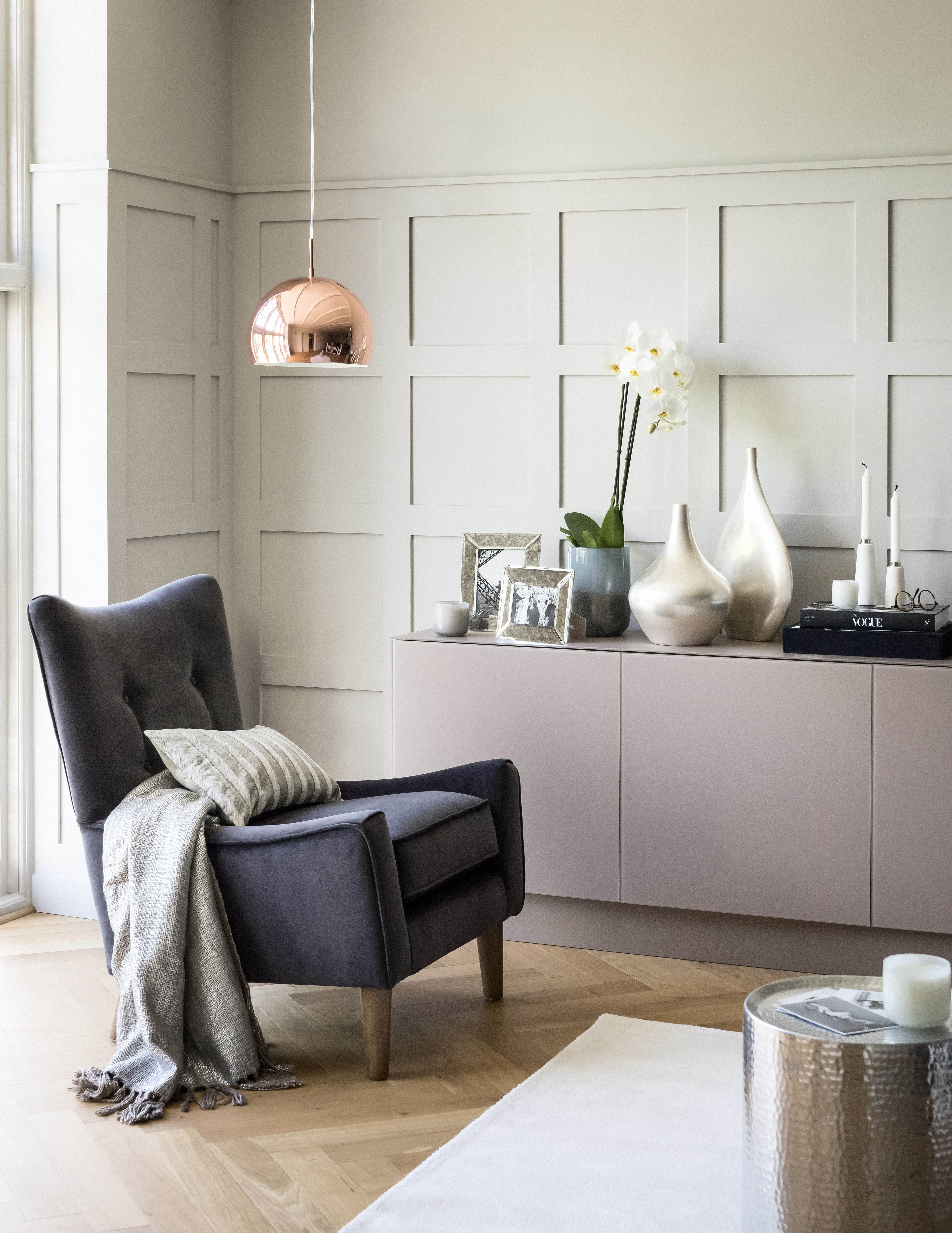 Cool interior tips to make your home look beautiful on a budget