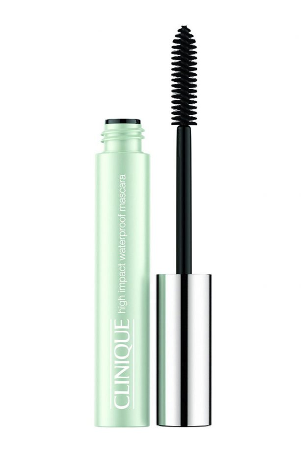 Clinique High Impact Waterproof Mascara 17 50