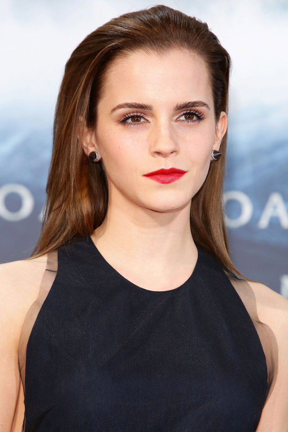 emma watson hair - photo #1