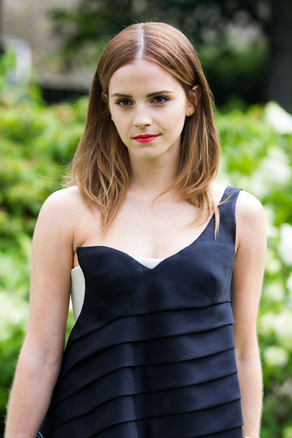 emma watson haircut 2017 - photo #41