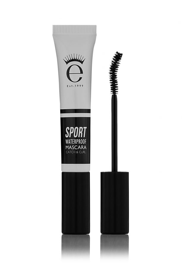 Eyeko Sport Waterproof Mascara Catch Curl