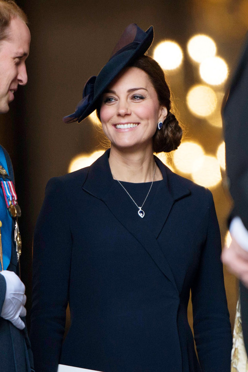 Kate Middleton's jewellery file: We decode the Duchess's jewels