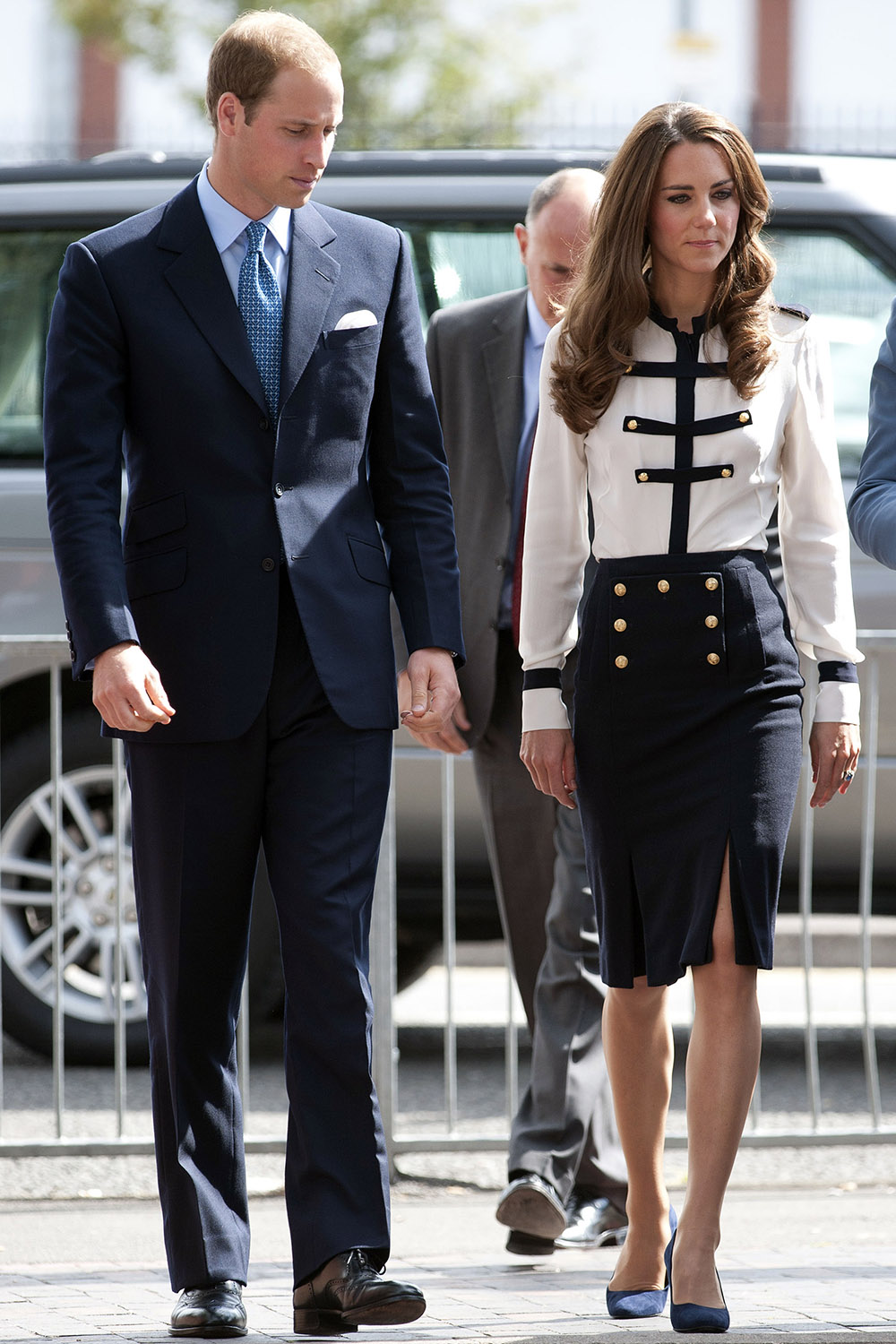 kate middleton wardrobe recycler here s all the times the duchess wore the same dress twice https www marieclaire co uk news fashion news kate middleton wardrobe recycler here s all the times the duchess wore the same dress twice 10931