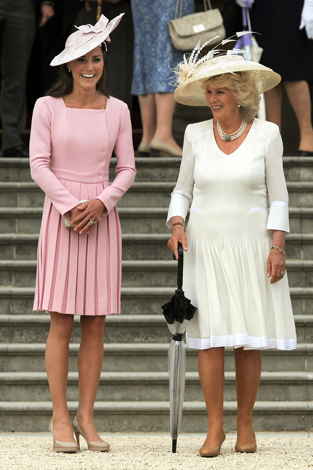 kate middleton wardrobe recycler here s all the times the duchess