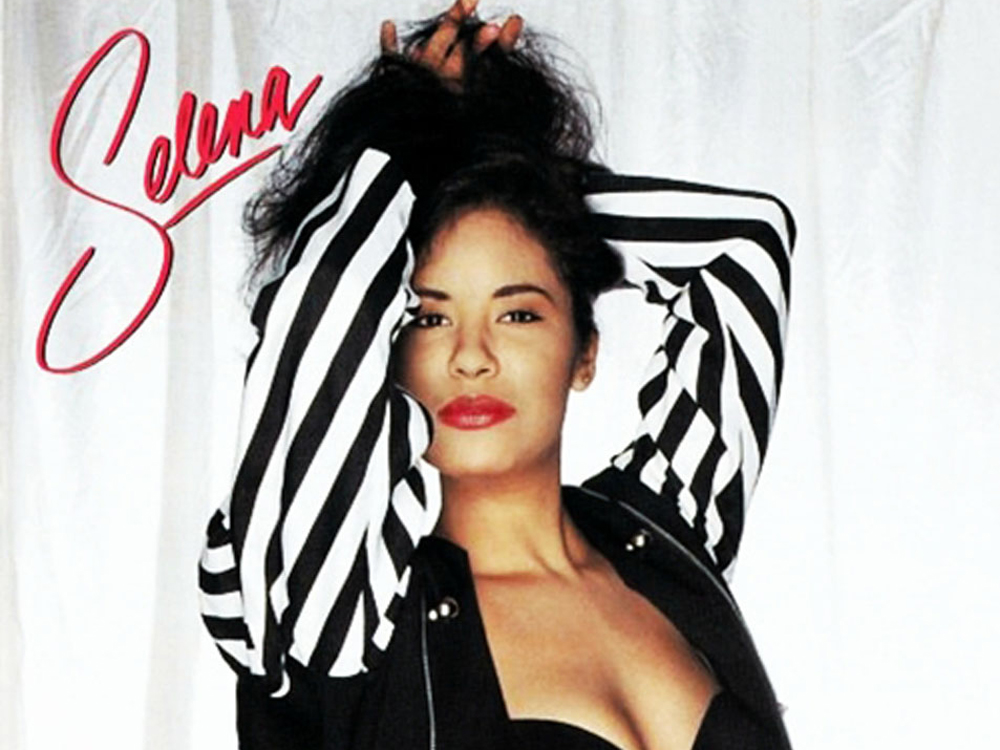 MAC Selena - Everything you need to know about the MAC ...