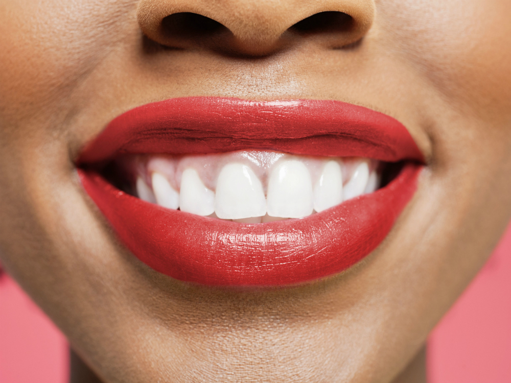 Enlighten Versus Zoom Teeth Whitening Whats The Difference