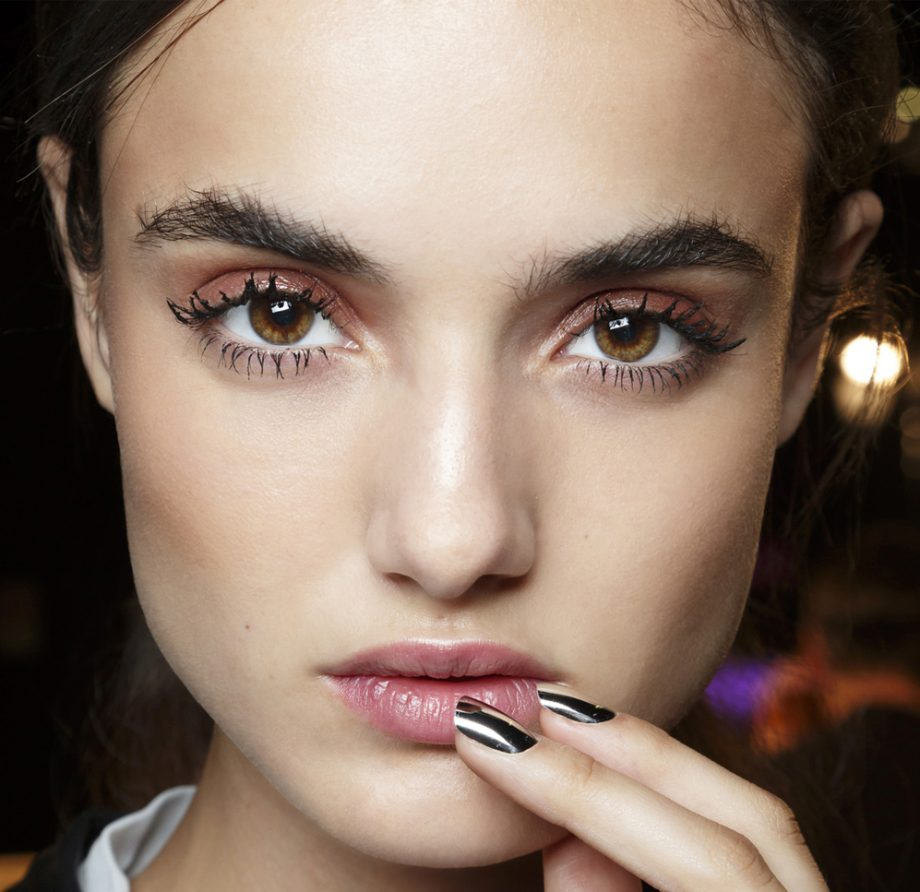 The Best Waterproof Mascaras