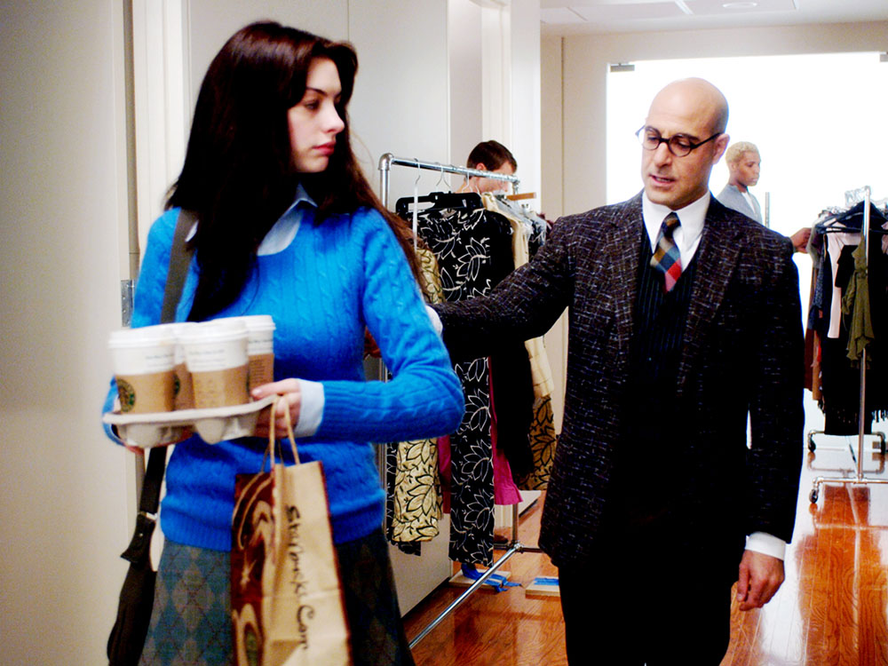 How Much Fashion Jobs Salaries Pay