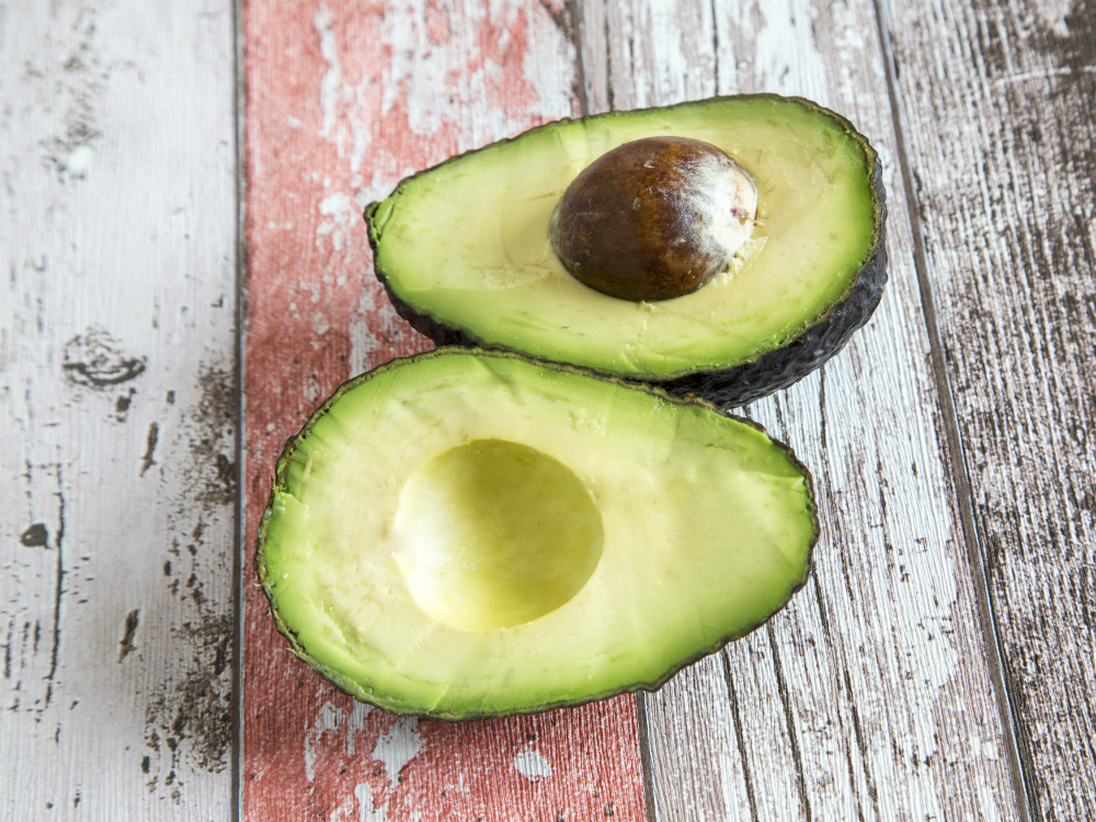 Life hack alert: This is how to make an avocado ripen in only 10 minutes