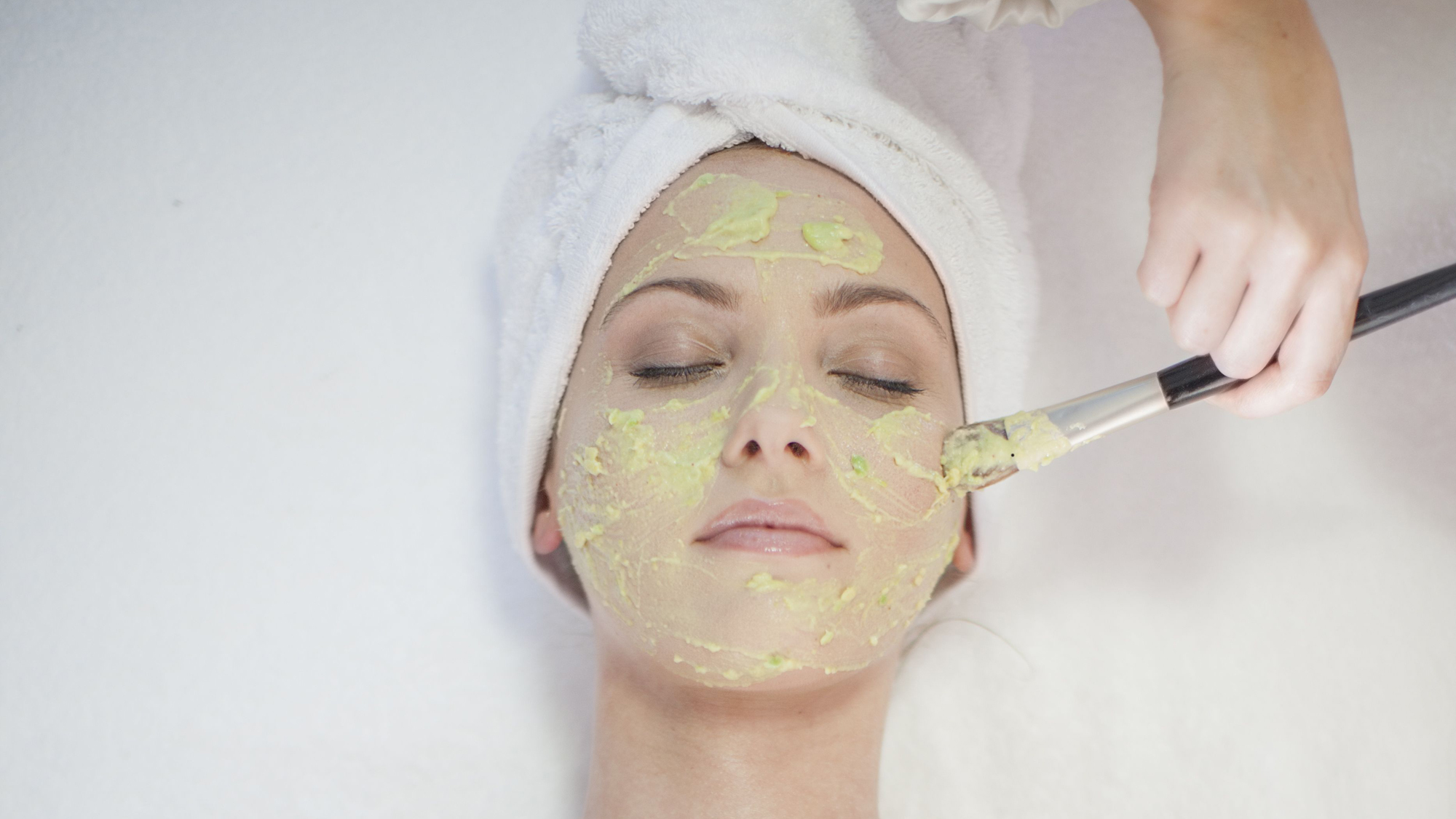The best face masks thatll give your skin a bit of tlc solutioingenieria Gallery