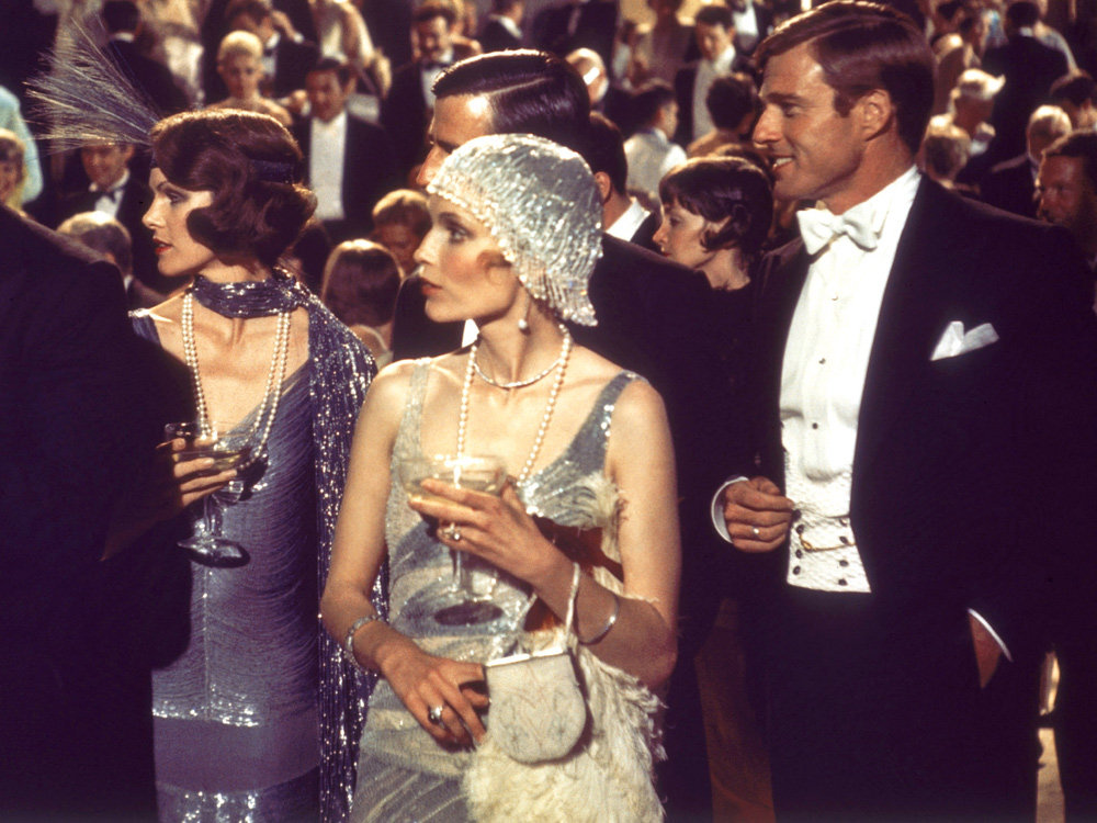 best opening lines in literature The Great Gatsby