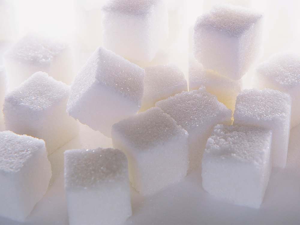 What happens to your brain when you give up sugar