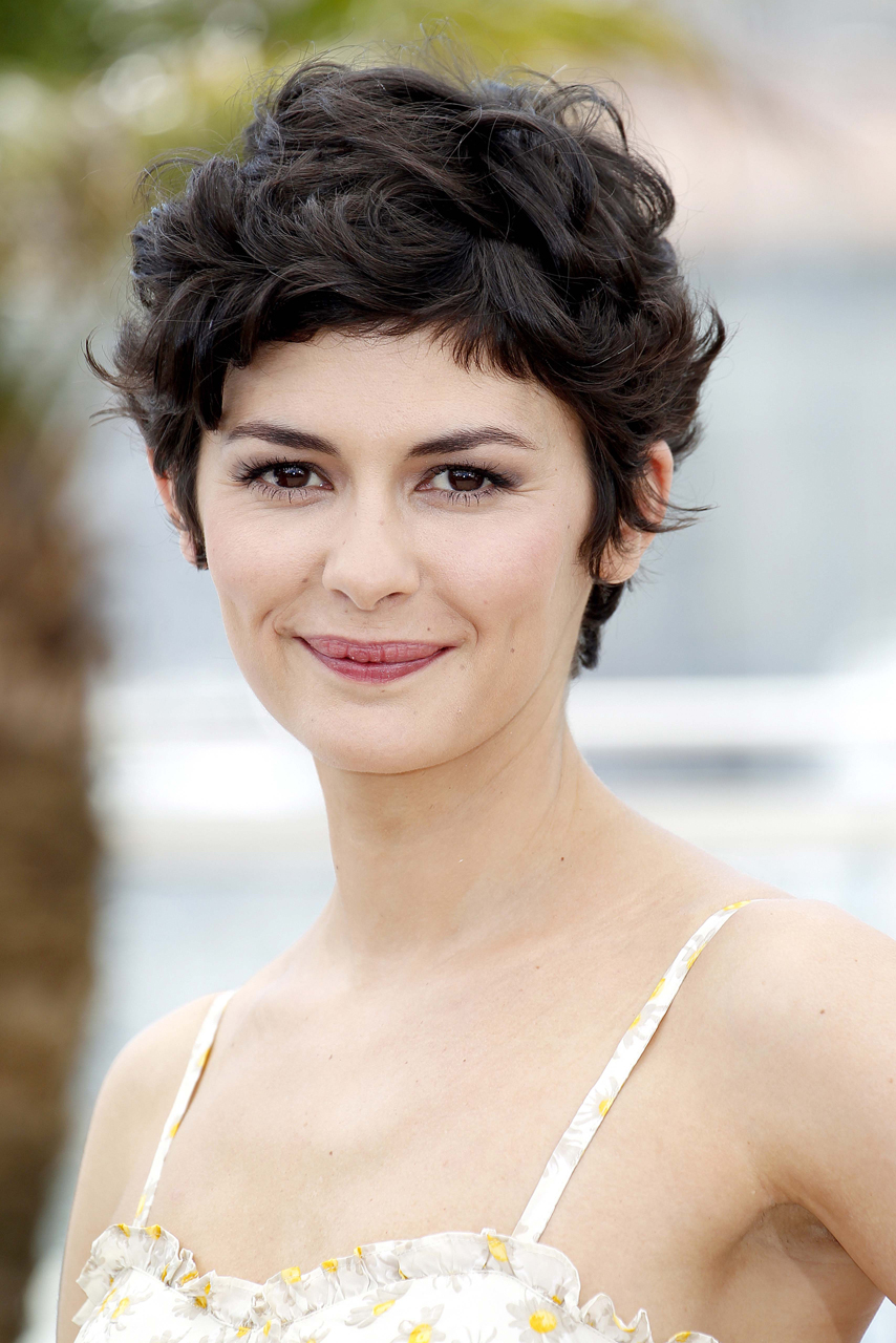 Short hairstyles 100 celebrity cuts to inspire your new do urmus Choice Image
