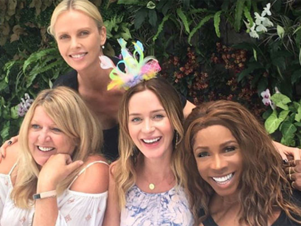"pictures of celebrities baby showers в""– 106712"