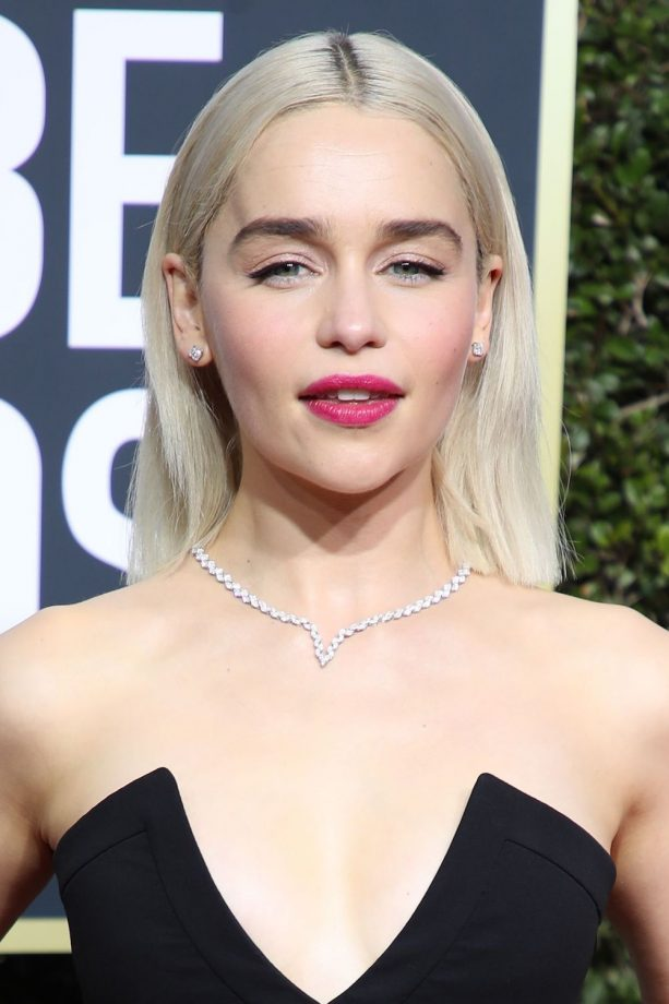 Lob Hairstyles 2019: The Perfect Length Cut, And We Have The