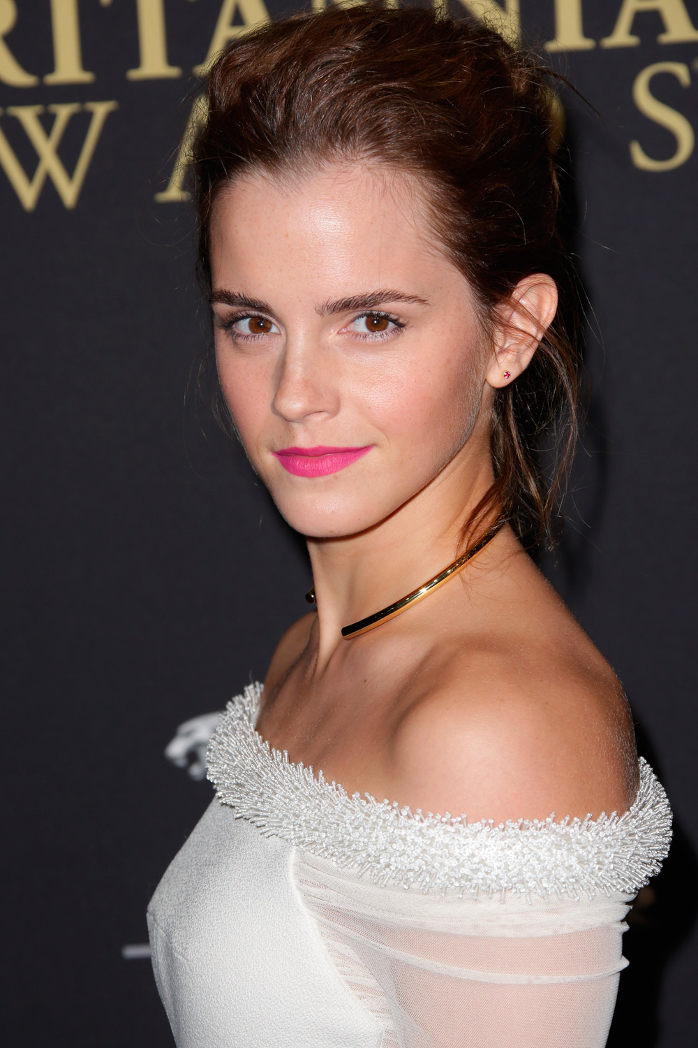 Our Emma Watson Girl Crush Is Getting Out Of Control Emma Watson