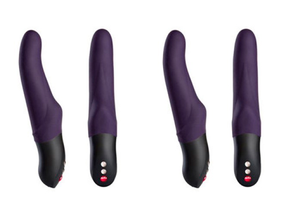 Reputable sex toys for women