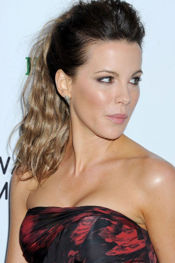 ombre hair the best celebrity looks and how to get them