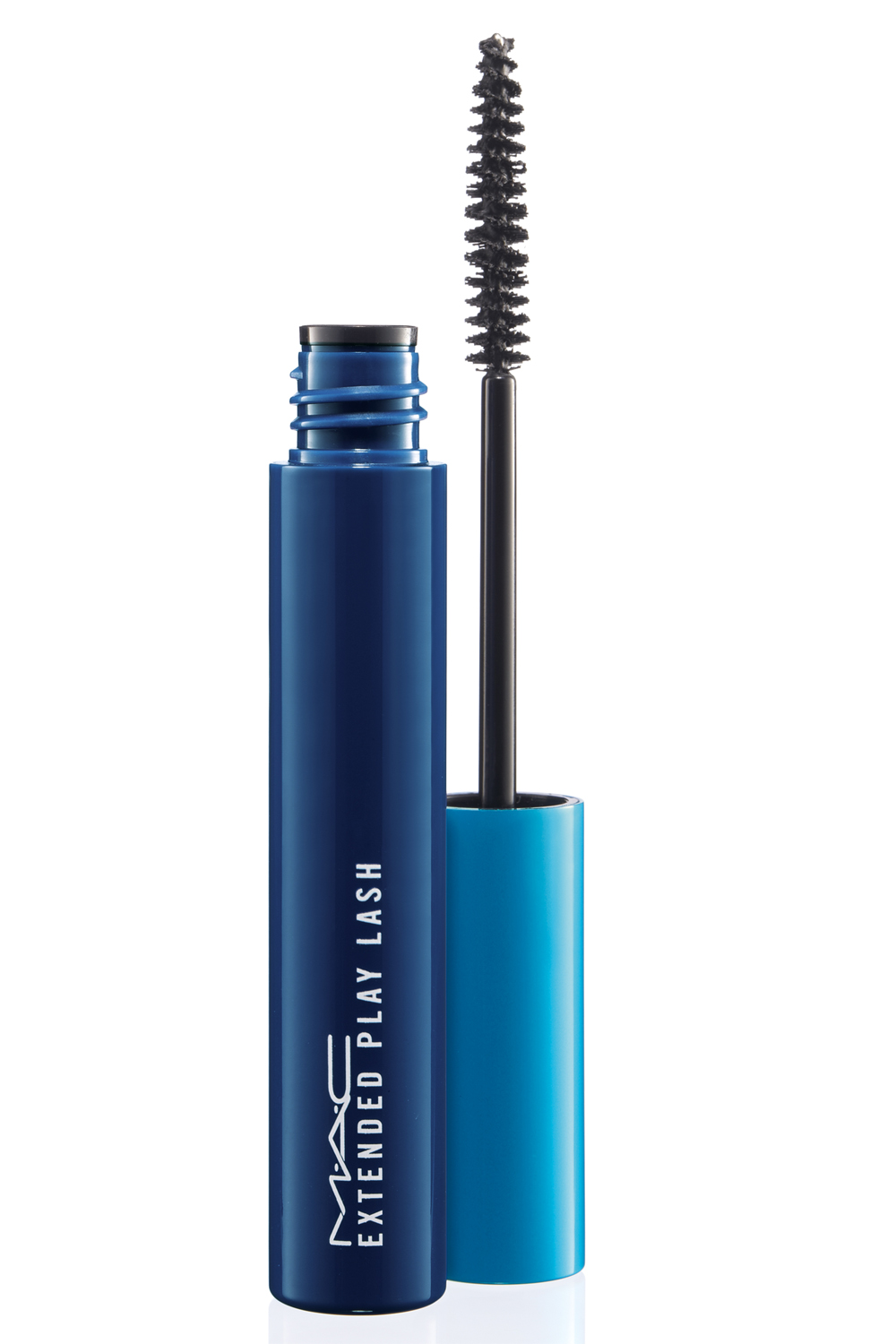 Best Mascaras to buy in 2017 - Marie Claire UK