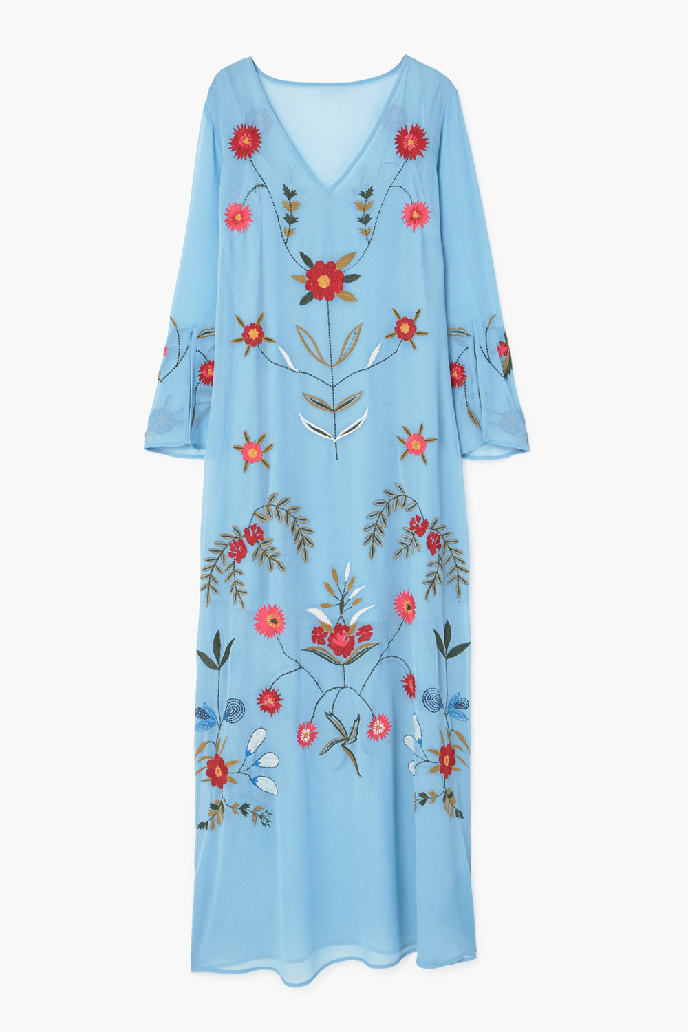 The Best Summer Dresses To Update Your Summer Wardrobe