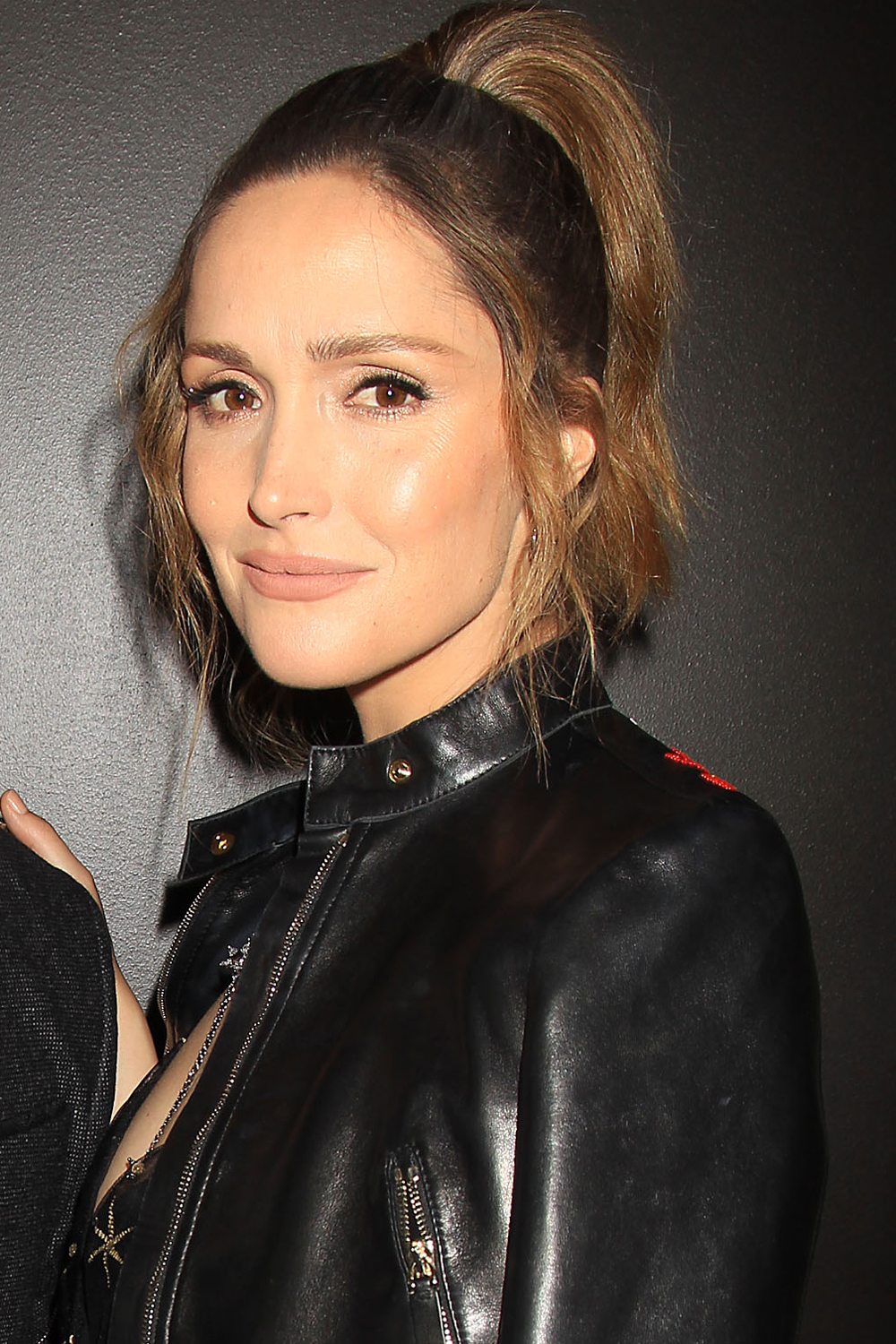 Ponytails: The A-list looks we love