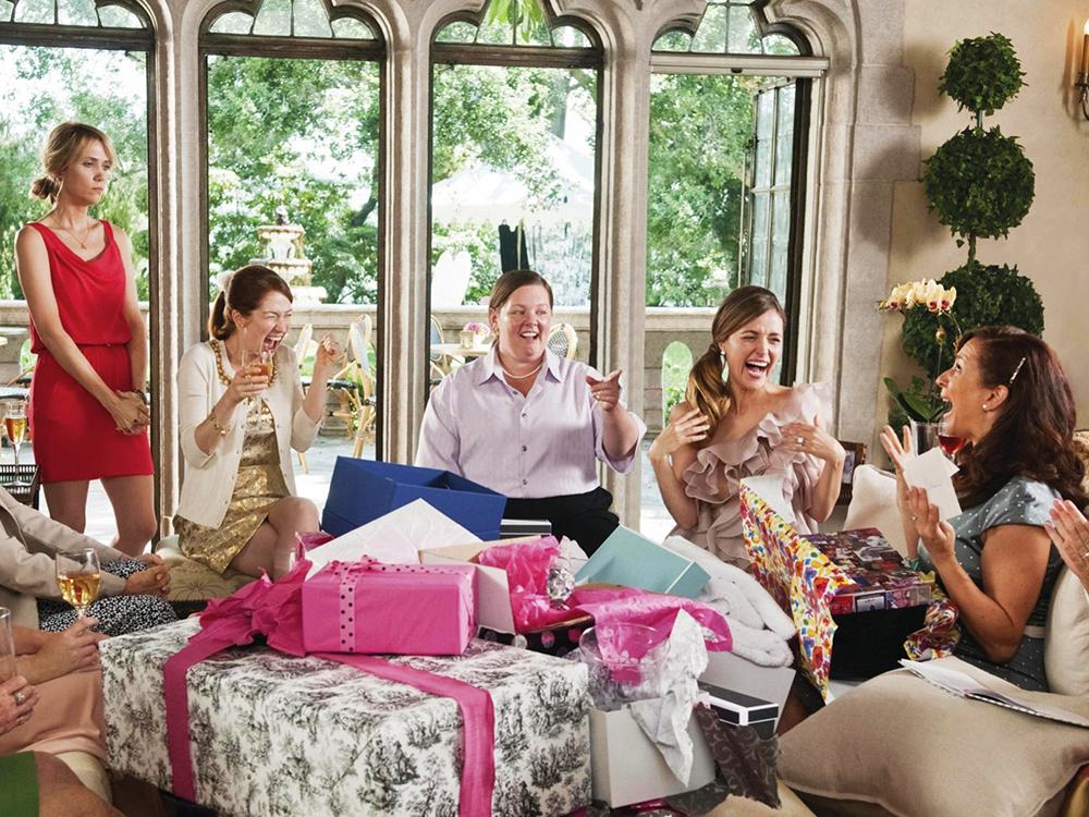 Wedding Gift Ideas The Ultimate Guide To Picking A Wedding Present