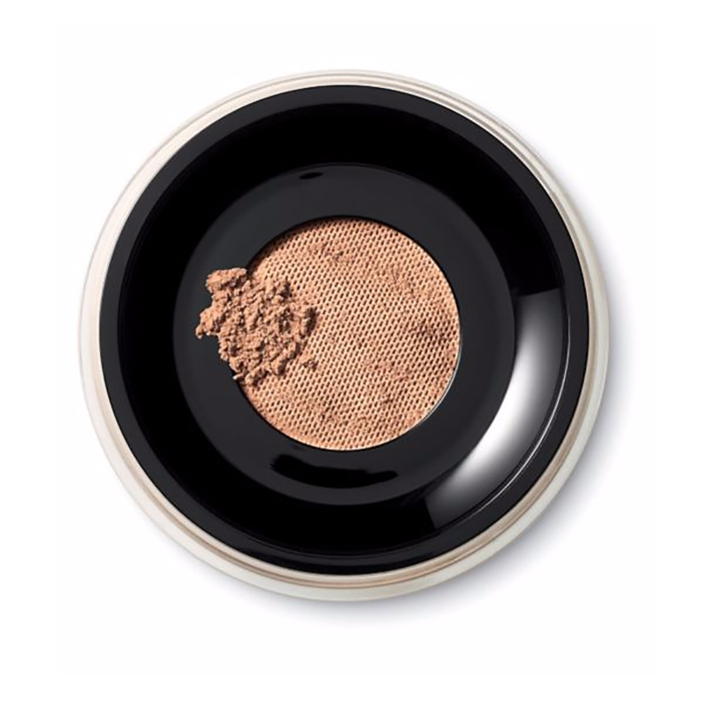 foundation for acne prone skin bareMinerals Blemish Ready