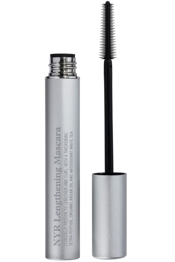 Best Mascara: 18 To Lengthen, Curl And Volumise Your Lashes