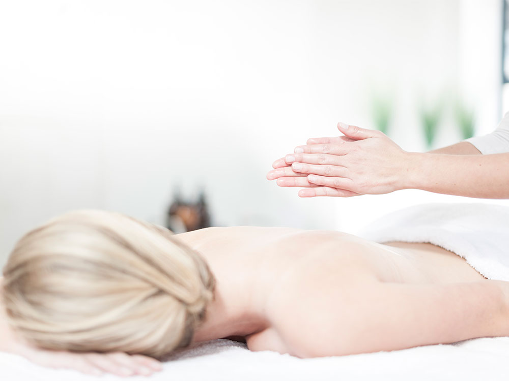 What is a vaginal massage and do you need one?