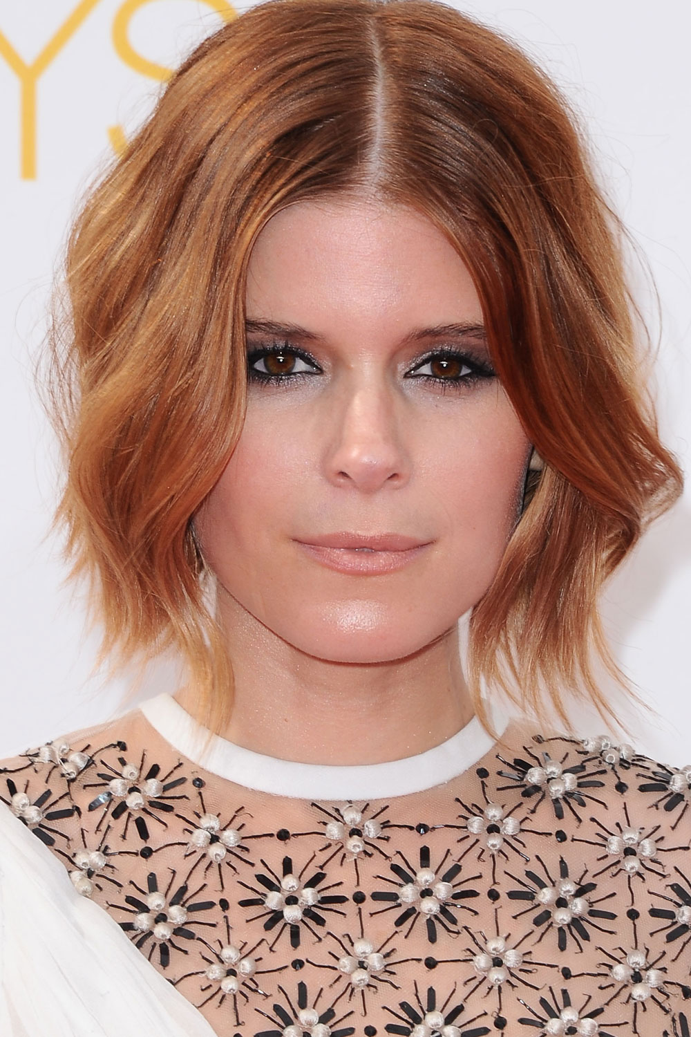 Hairstyles For Round Faces the best hairstyle for round faces Hairstyles For Round Faces The Best Celebrity Styles To Inspire You