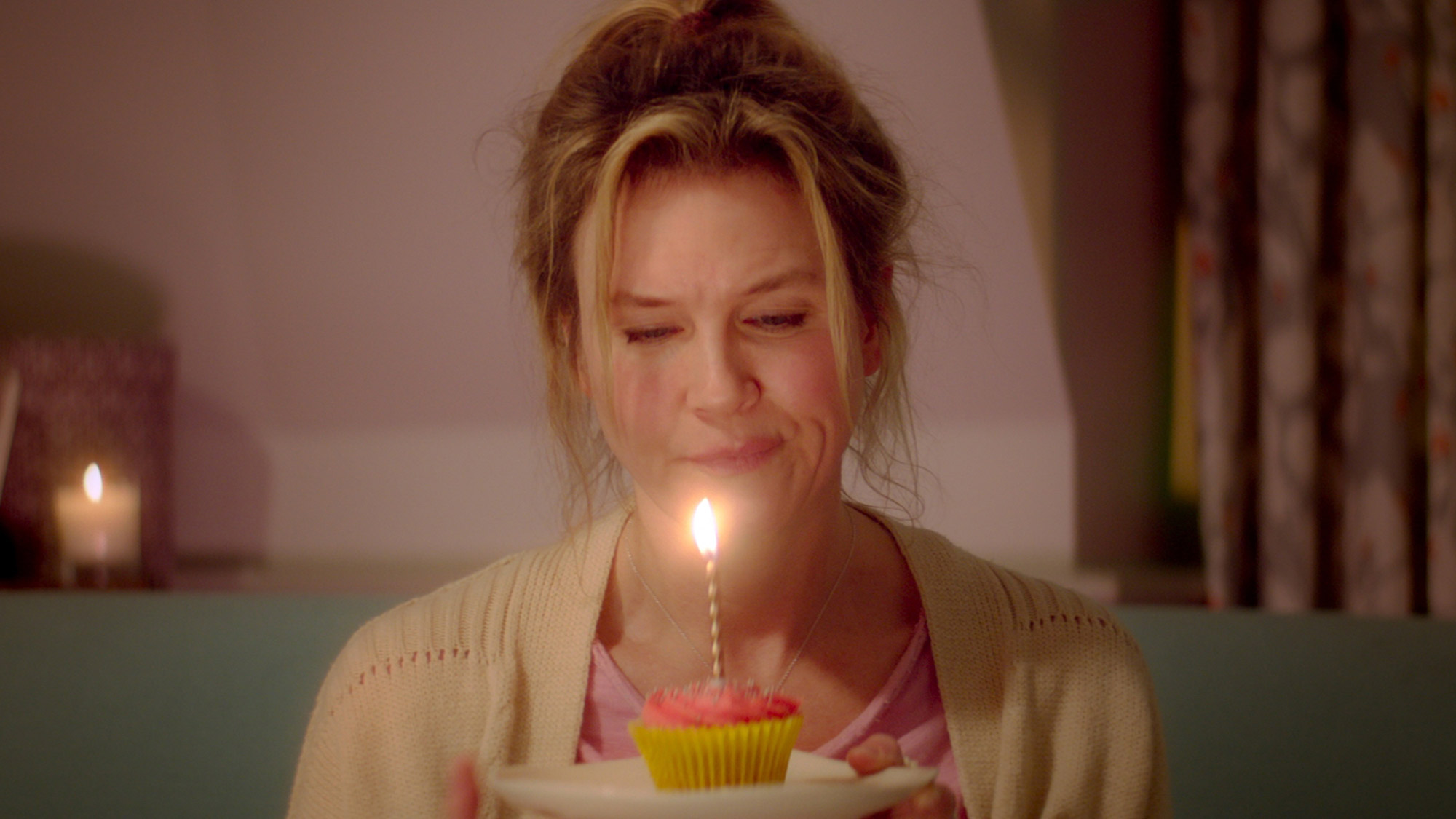 Bridget Jones | Euro Palace Casino Blog