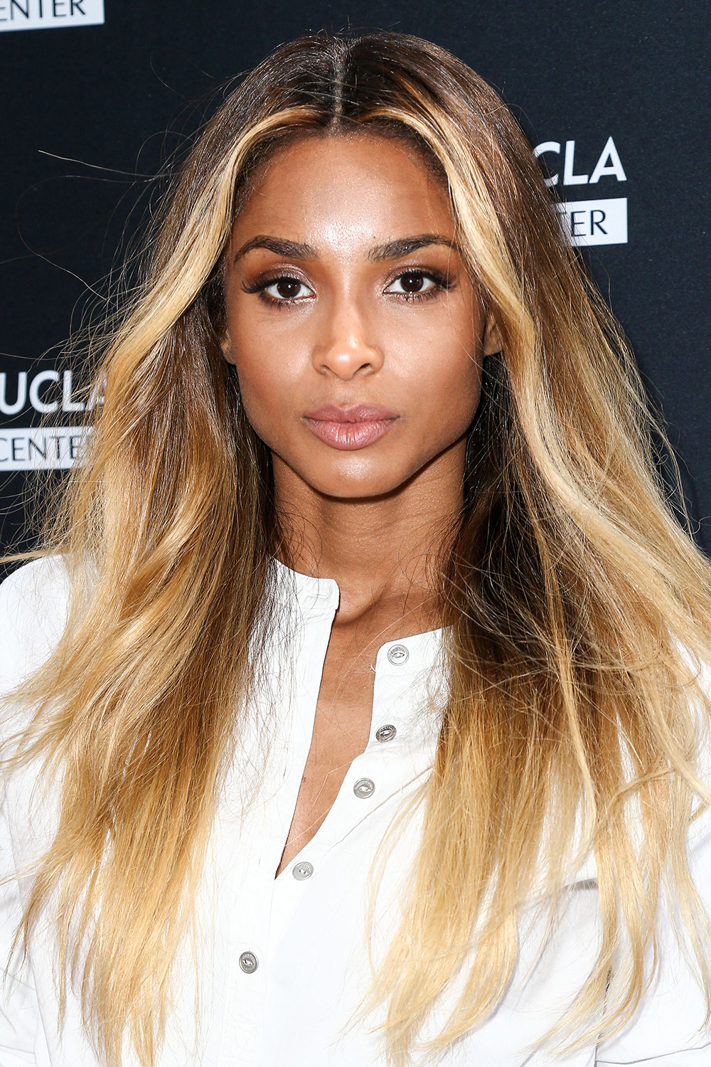 Blonde hair everything you need to know and all the shades urmus Choice Image