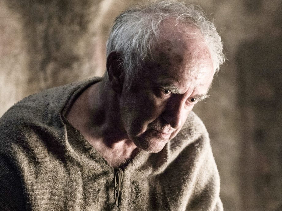 Game of Thrones Cast: Where Have I Seen That Character Before?