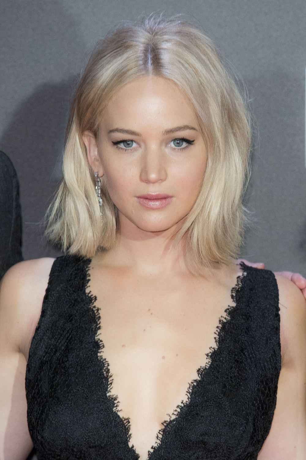 Astonishing Bob Hairstyles The Best Celebrity Bobs To Inspire Your Hairdo Hairstyle Inspiration Daily Dogsangcom