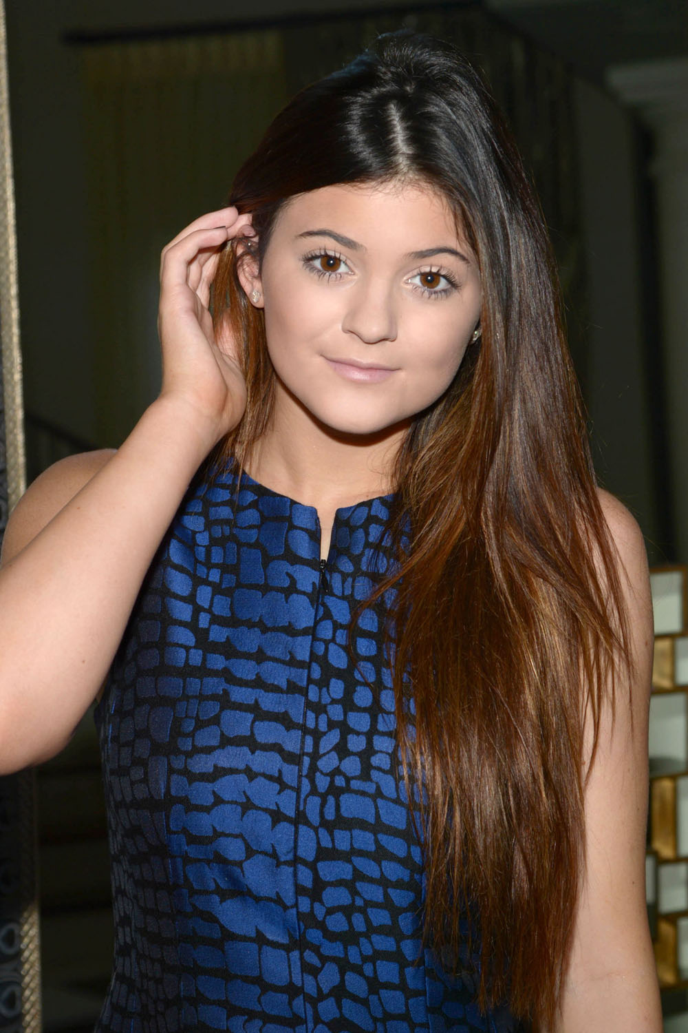 Kylie Jenner Hair Www Pixshark Com Images Galleries