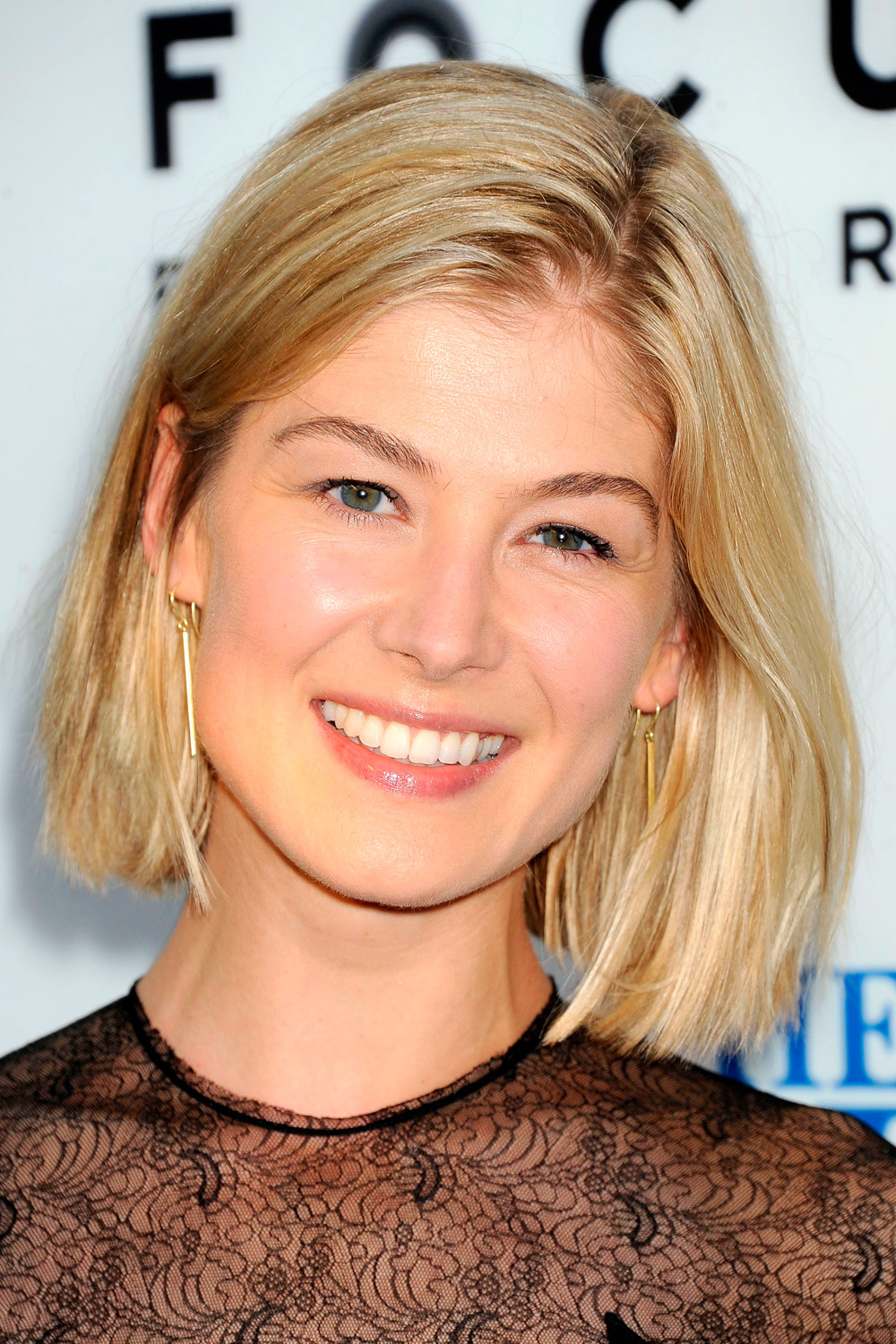 Bob hairstyles the best celebrity bobs to inspire your hairdo urmus Image collections