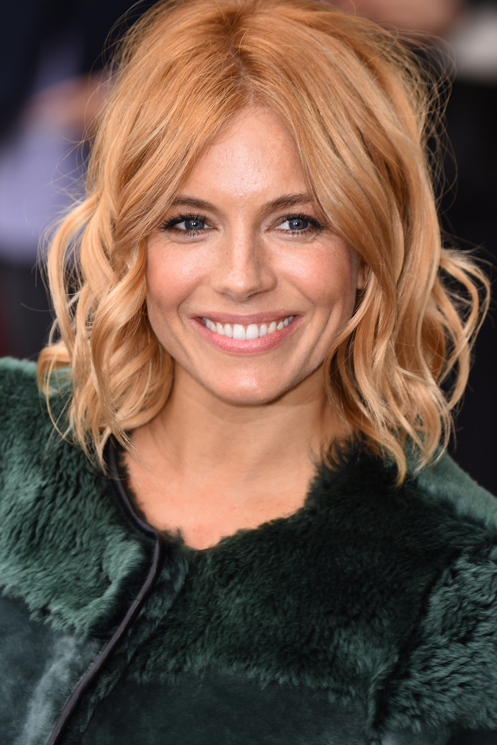 Structured Bob Hairstyles Bob Hairstyles The Best Celebrity Bobs To Inspire Your Hairdo