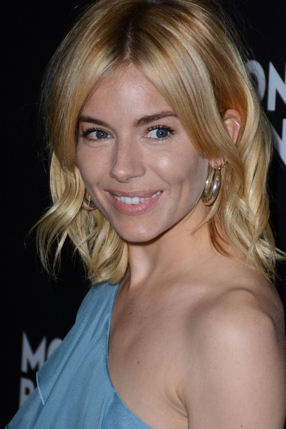 Pleasing Blonde Hairstyles The Marie Claire Guide To Getting It Just Right Short Hairstyles Gunalazisus