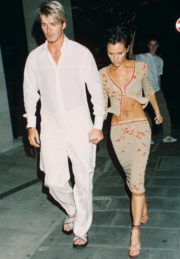 Victoria Beckham style highs and lows  1e8165c22